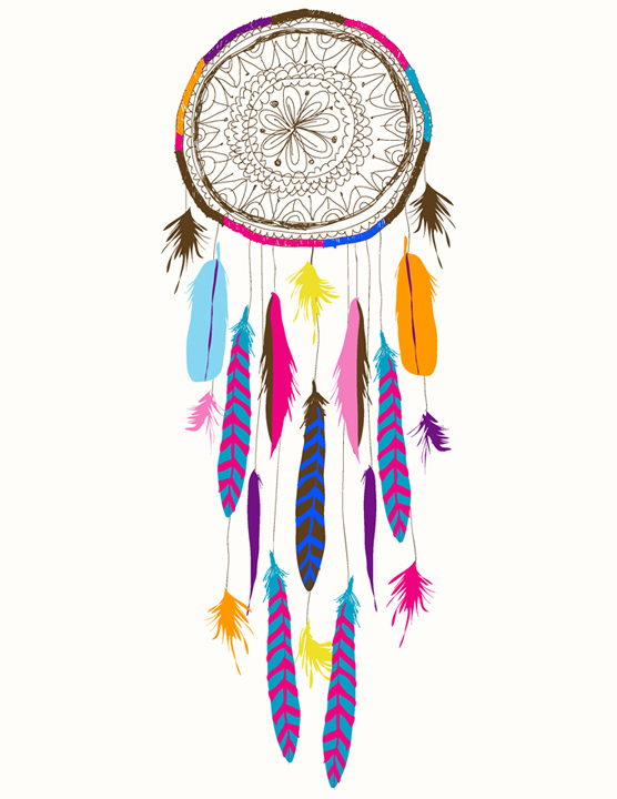 1000+ images about Dream Catcher Painting on Pinterest ...