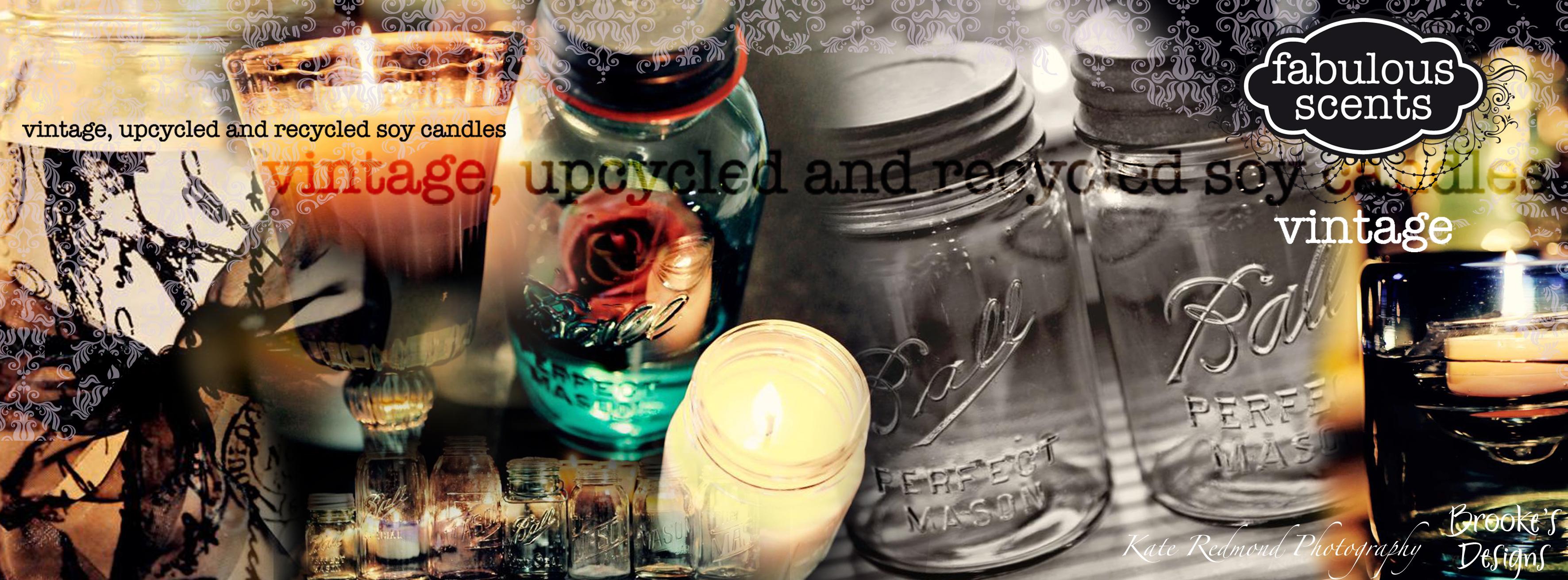 fabulous scents vintage