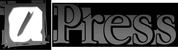 QPress
