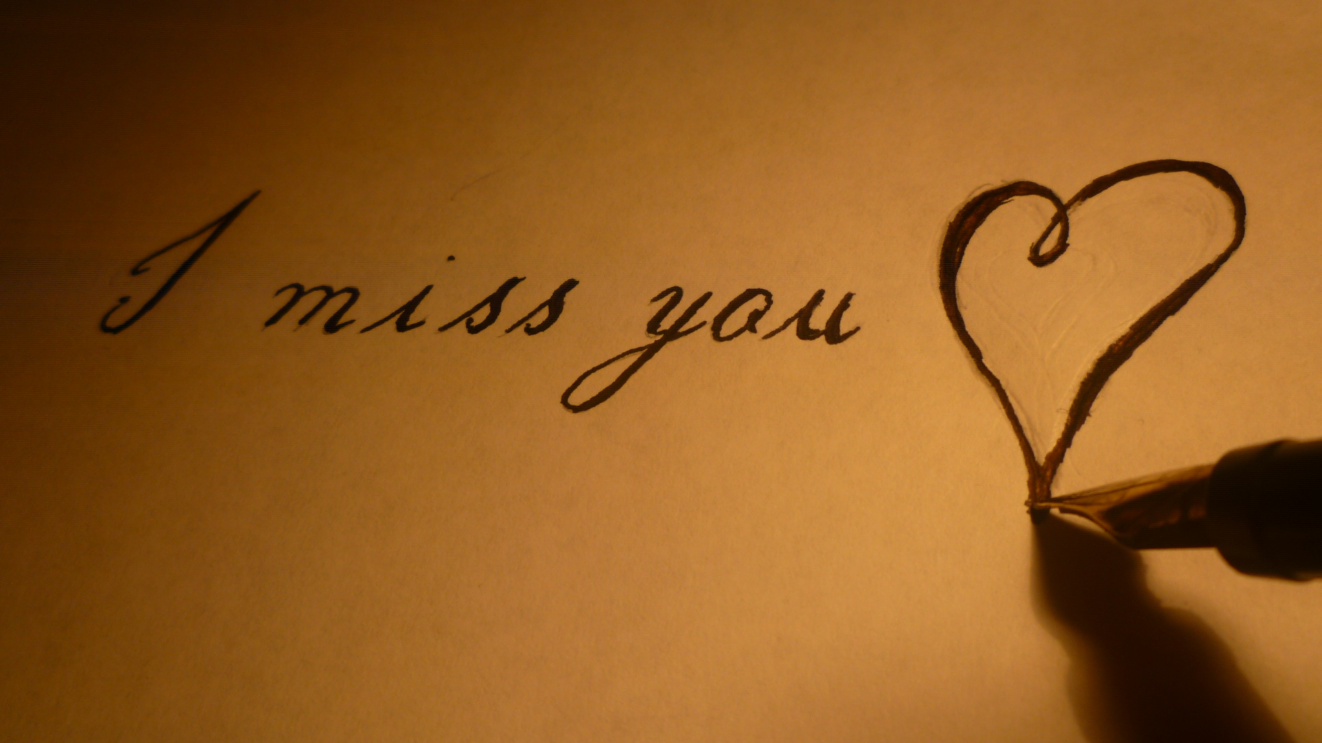 i miss you pictures - photo #7