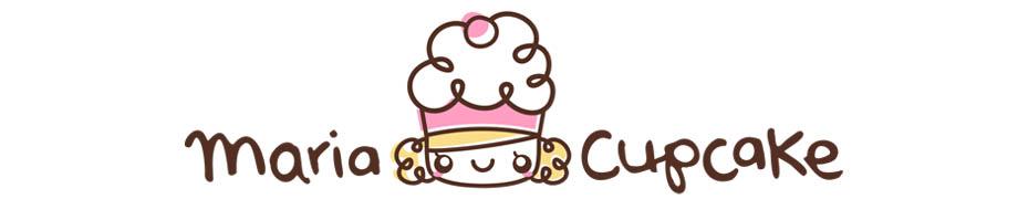 Maria Cupcake