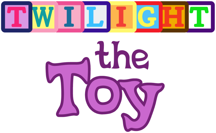 Ask Twilight the Toy