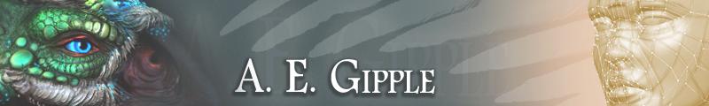 A. E. Gipple