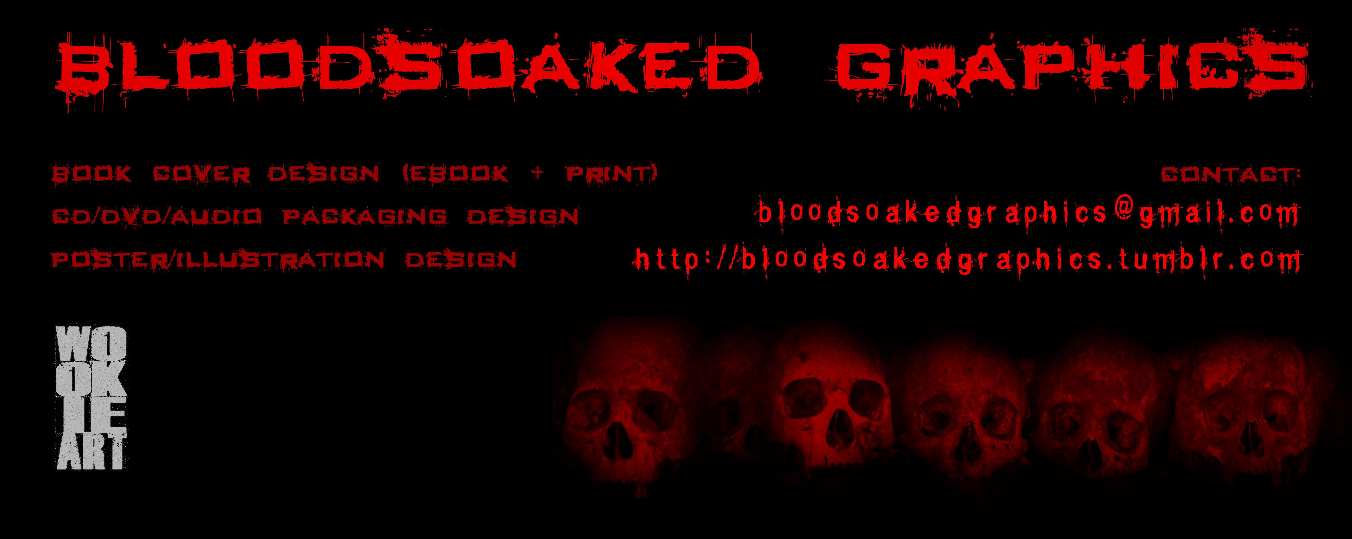 Horror Book Cover Ideas : William cook writer book cover design