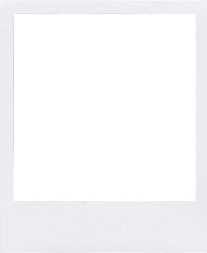Tutorial: Como usar frames e polaroids: looksgreat.tumblr.com/post/41827478667/tutorial-como-usar-frames-e...