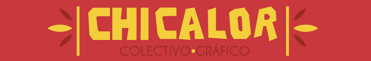 Colectivo Chicalor