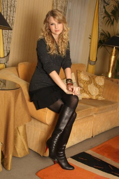 Album Taylor A_beautiful_picture_of_taylor_swift