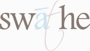 Swathe