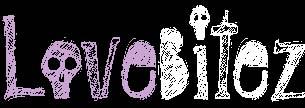 loveBITEZ