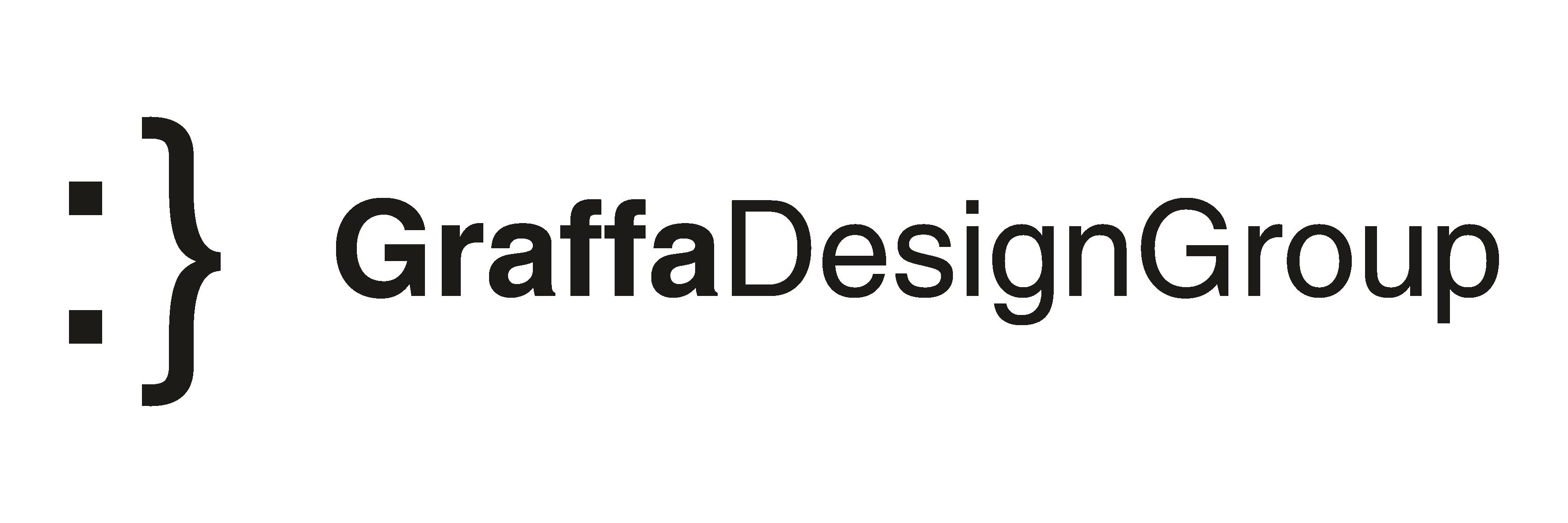 Graffa Design