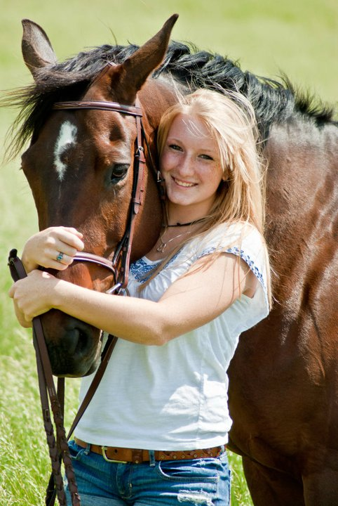 dating country girl So, you've started to date a horse-crazy gal first of all, congratulations you have excellent taste the horse girl is a unique and wonderful breed, and we want your relationship to be successful you might believe that dating a girl who is crazy about horses isn't any different than dating.