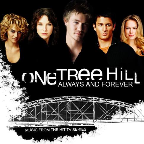 nathan scott one tree hill