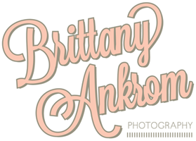 Brittany Ankrom Photography