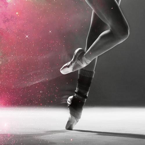 dance dance 1 2 3 4 5 nextJazz Dance Pictures Tumblr