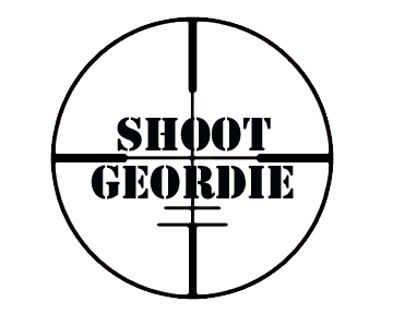 Shoot Geordie Photography