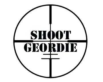 Shoot Geordie Photography