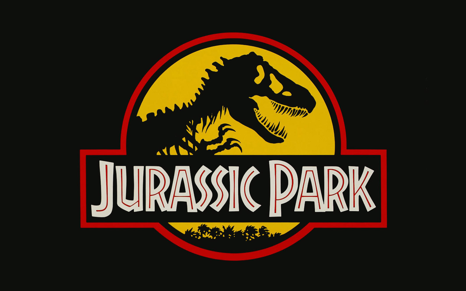 Jurassic Park | Euro Palace Casino Blog - Part 2