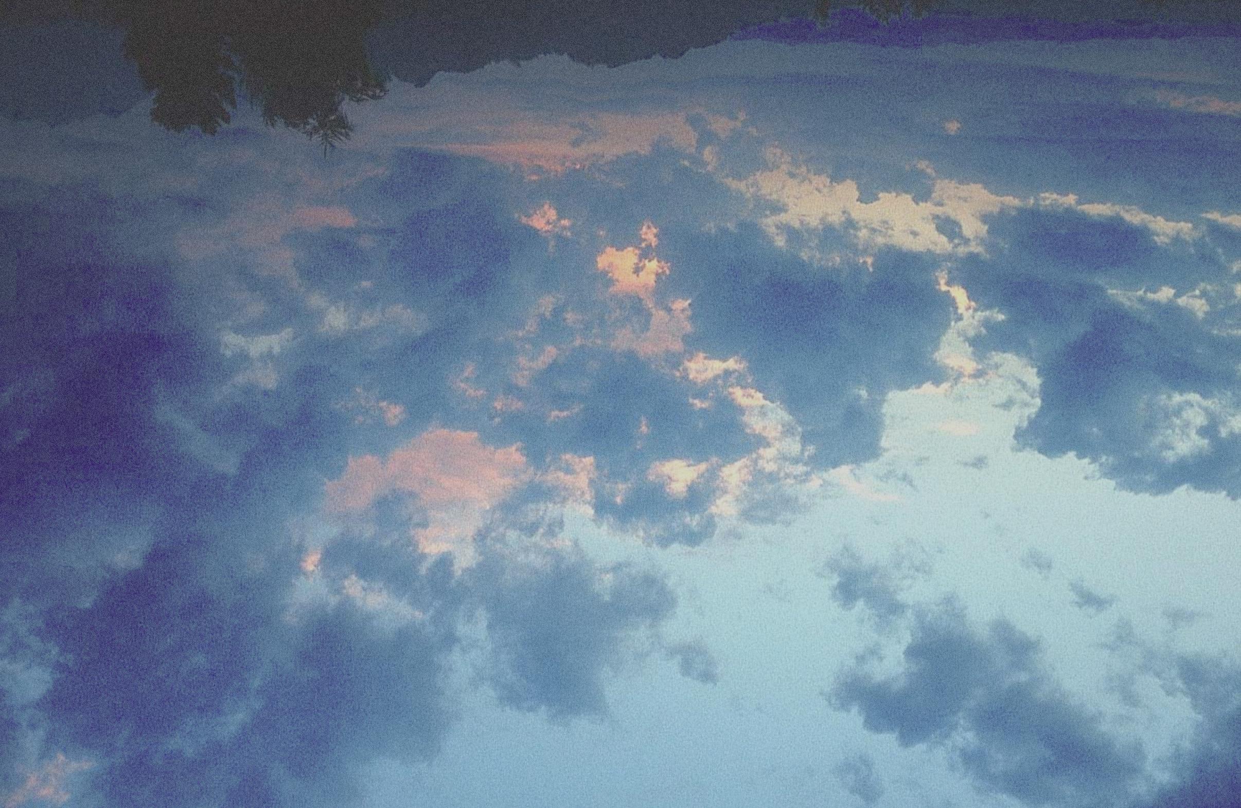 Tumblr Background Yeterwpartco