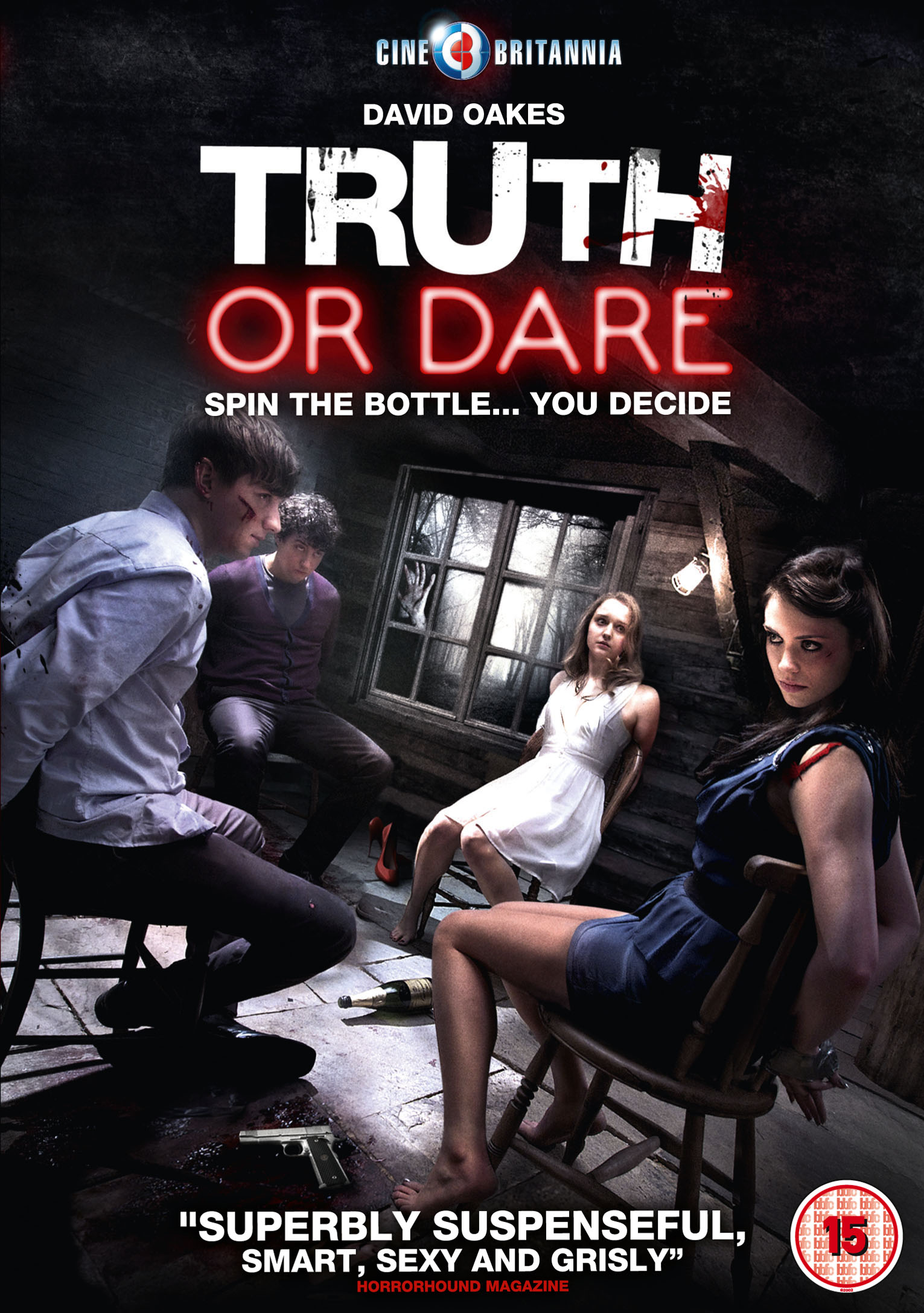 adult truth or dare online game jpg 1200x900