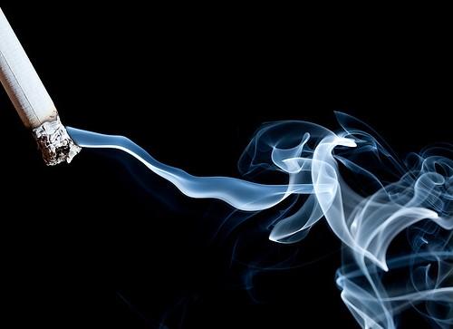 Smoke Cigarettes Tumblr images