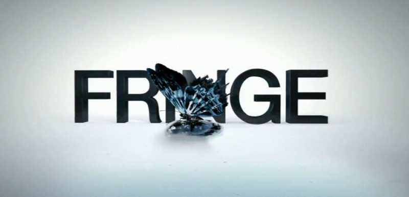 The Fringe Division