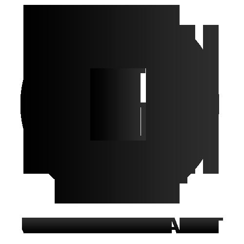 ULTIMA†E GAGA