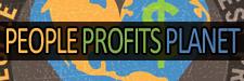People Profits Planet