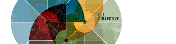 Cut Collective