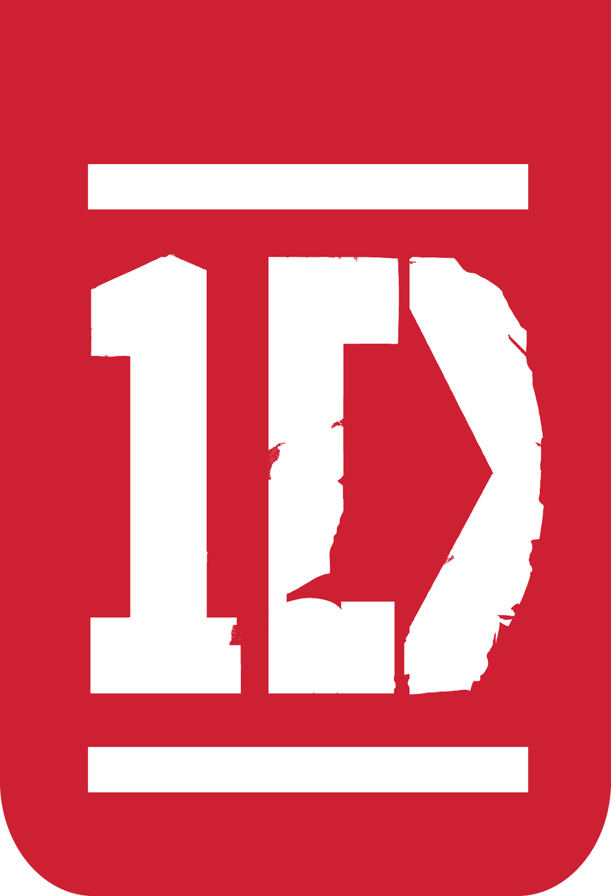 http://static.tumblr.com/gvz5exn/o42m5zoo2/one-direction-red-logo.png