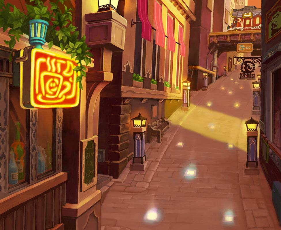 twilight town(Libre) Tt_for_sidebar