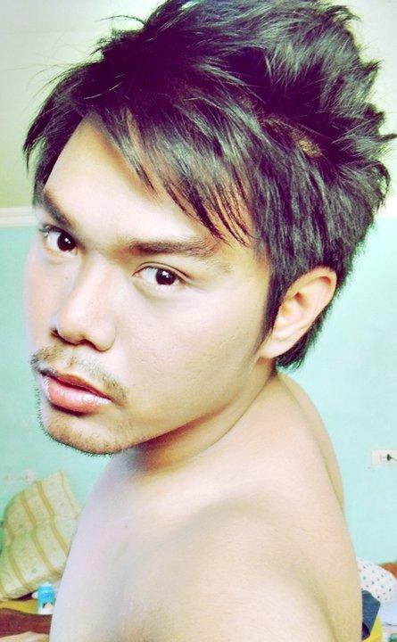 Binatang Pinoy