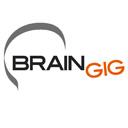 BrainGig