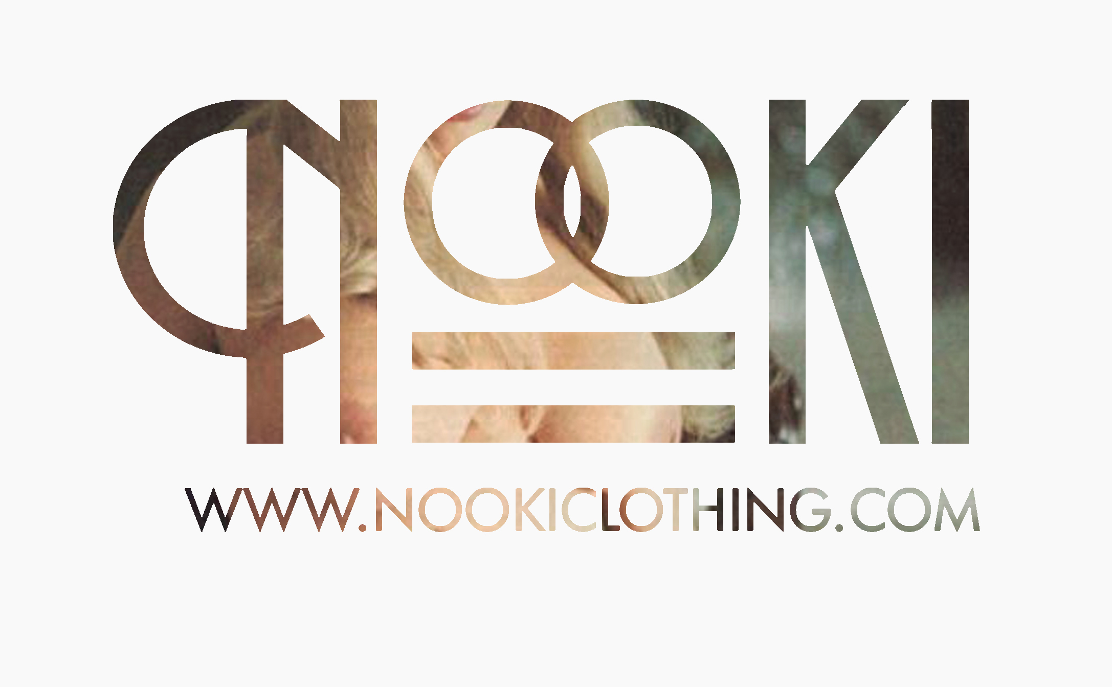 Nooki Clothing