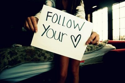 Followyourheartx0