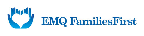 EMQ FamiliesFirst Help and Hope for Kids in Crisis