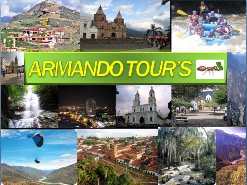 hoteles de san gil santander colombia: