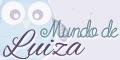 http://luizando.blogspot.com.br