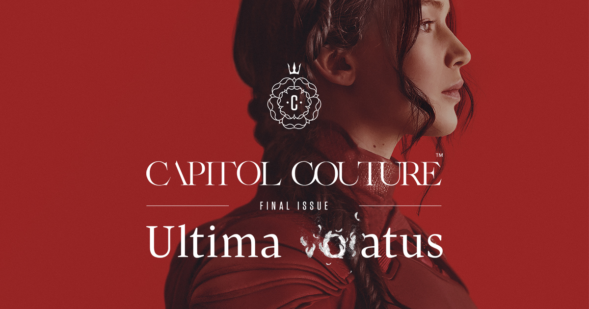 capitolcouture