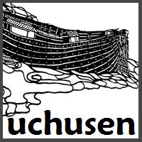 Uchusen Company