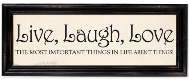 Live.Laugh.Love. Katie.16.