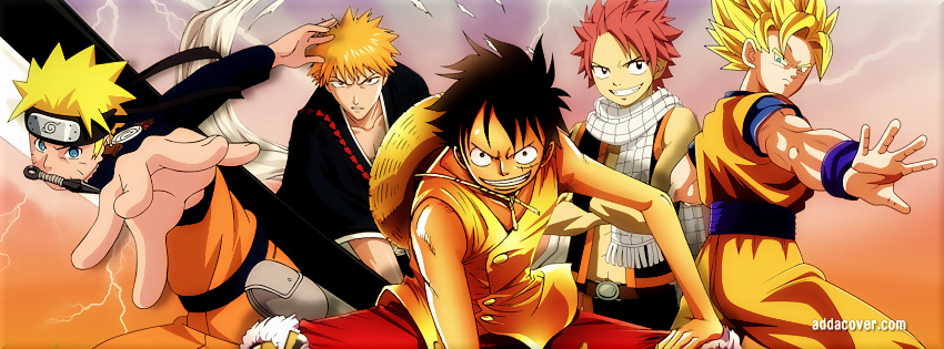 [Resim: 14976-crossovers-naruto-one-piece-bleach...all-z1.jpg]