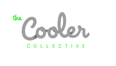 THE COOLER COLLECTIVE