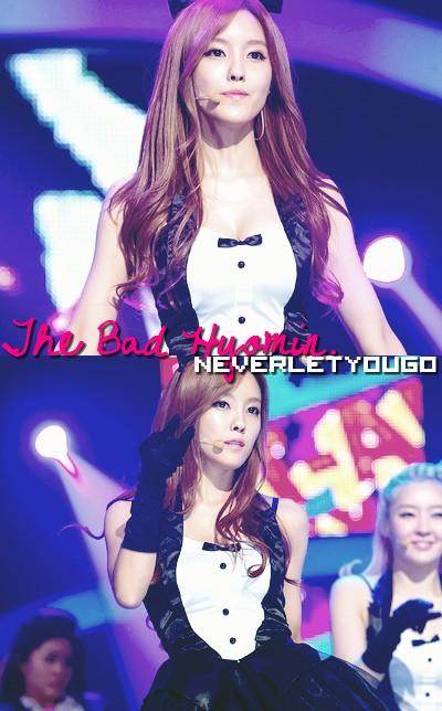 SNSD Taeyeon Sexy Dancing  XVIDEOSCOM