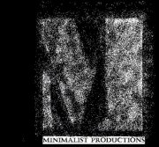 Minimalist Productions