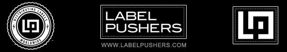 LabelPushers.com