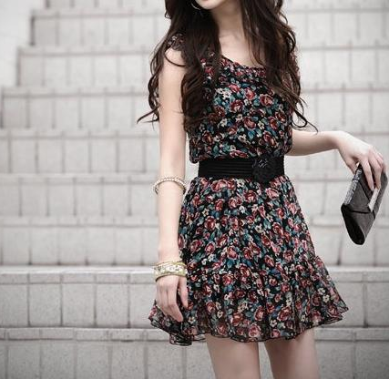 Cute Girl Outfits Tumblr Cute Dress Outfits Tumblr