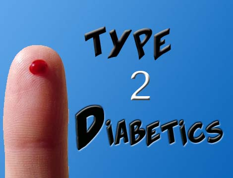 type 2 diabetes, Skeleton