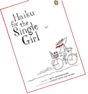 haiku single guys Book now at three's bar & grill  haiku organic mixed  we feature multiple wines from what many people consider is the best zin producer in the usthree are.