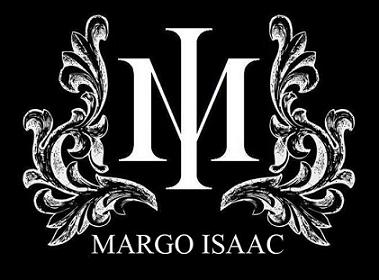 margo.isaac