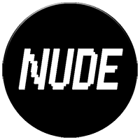 The Nude Network